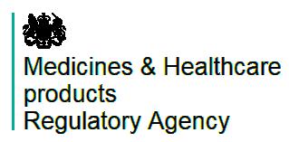 Az Egyesült Királyság gyógyszer szabályozó ügynöksége elismeri, hogy jelentős mellékhatásokra számítanak a COVID-19 vakcinával kapcsolatban
