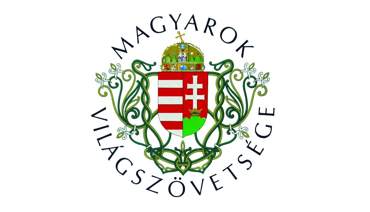 Magyarok Világszövetsége: Tiltakozás és felszólítás cselekvésre a SARS-COV-2 kényszeroltás ellen!