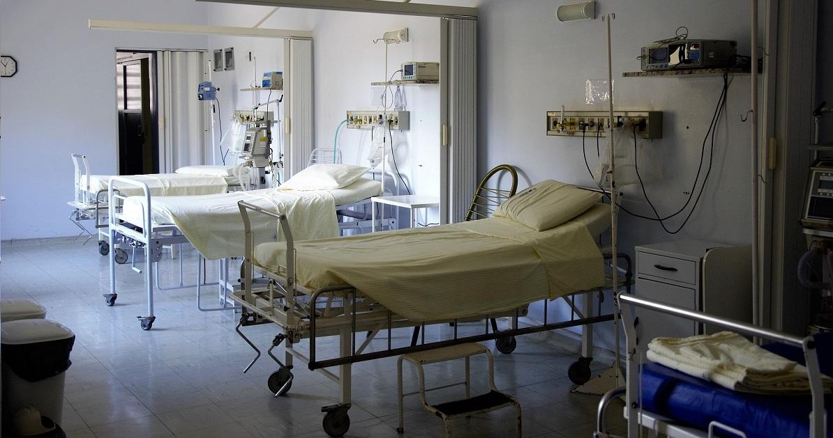 Miért titkos, ami a kórházakban zajlik?