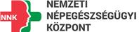 NKK megírta a Magyarországon használt PCR tesztek ciklusszámát