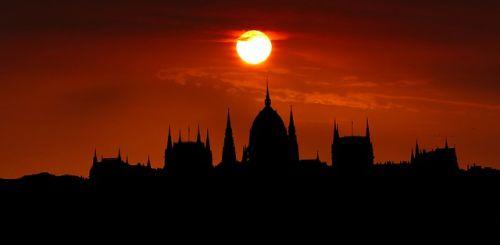 10 állampolgári javaslat Bencsik János országgyűlési képviselő úrnak