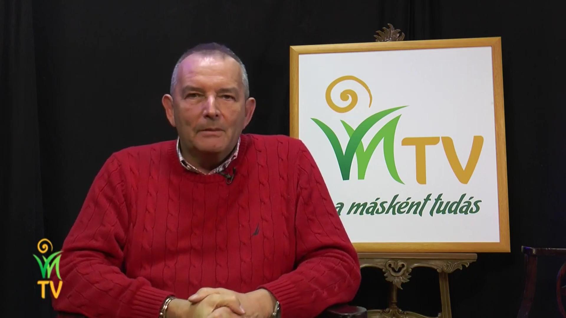 Jakab István új szókimondó videója – a tanzán elnöki videóval együtt