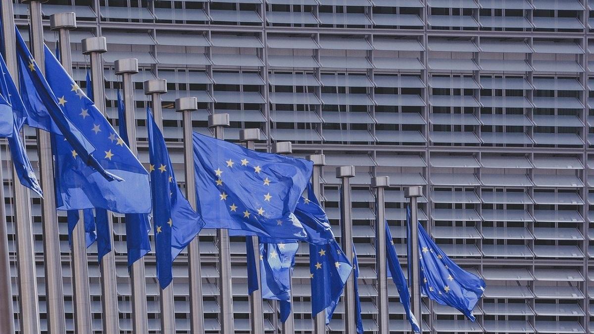 EU Parlamenti Közgyűlése 2021 január 27-ei határozatának magyar fordítása