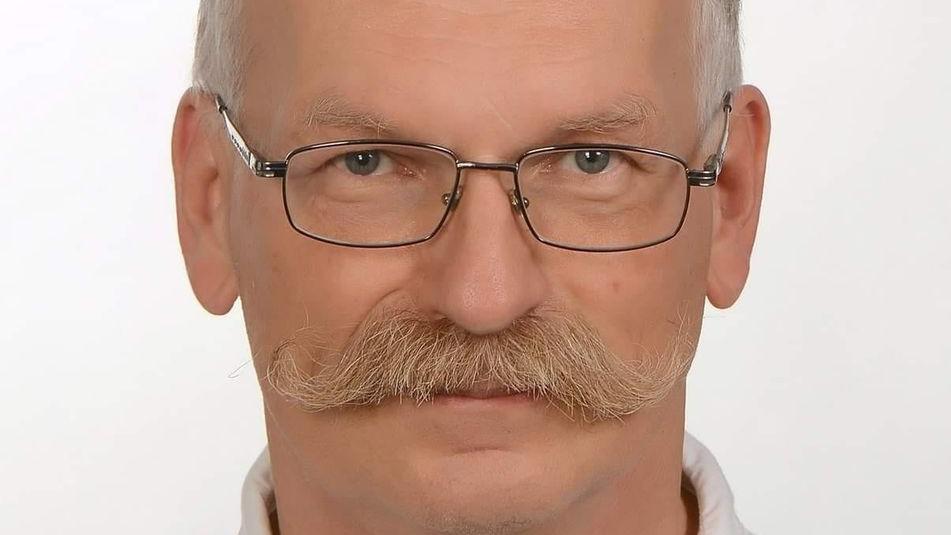 Dr.Pócs Alfréd felhívása az aktív vélemény nyilvánításért