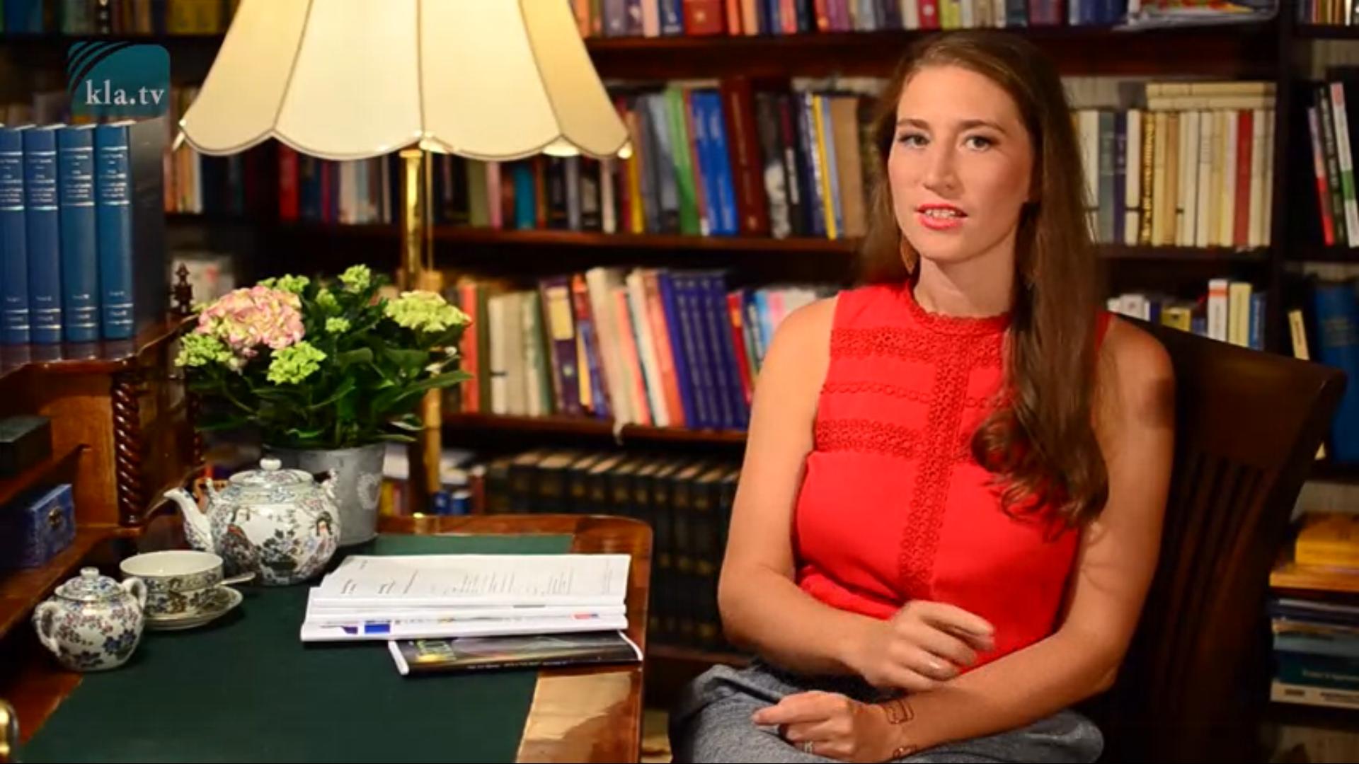 Nagyszerű videók a KLA tévé magyar adásaiban