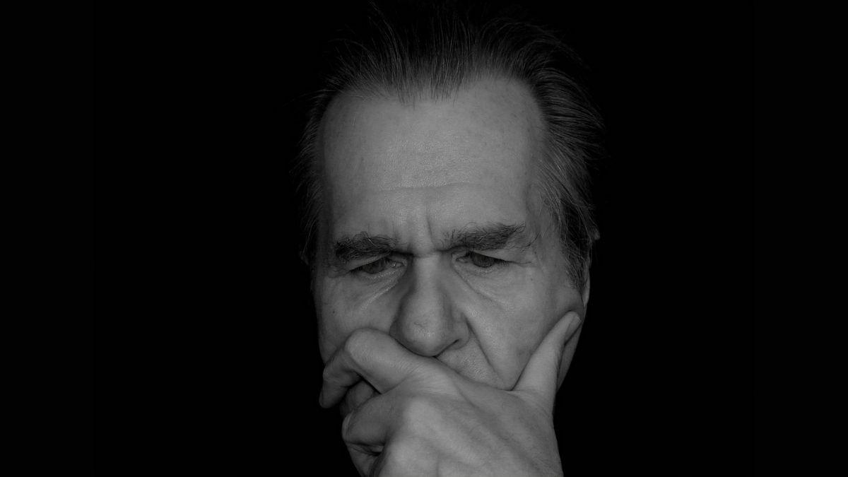 Elgondolkodtató!…… Jelenlegi helyzet, mint csalás tényállása!