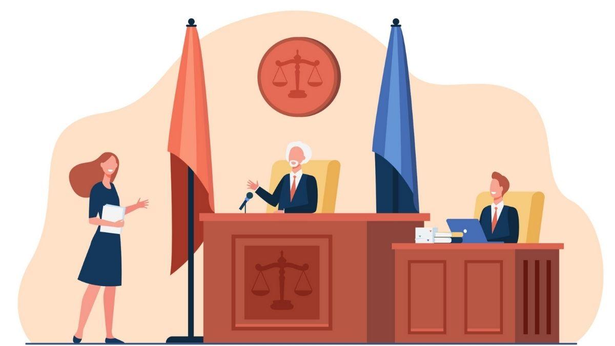 Alapvető Jogok Biztosához panasz levél