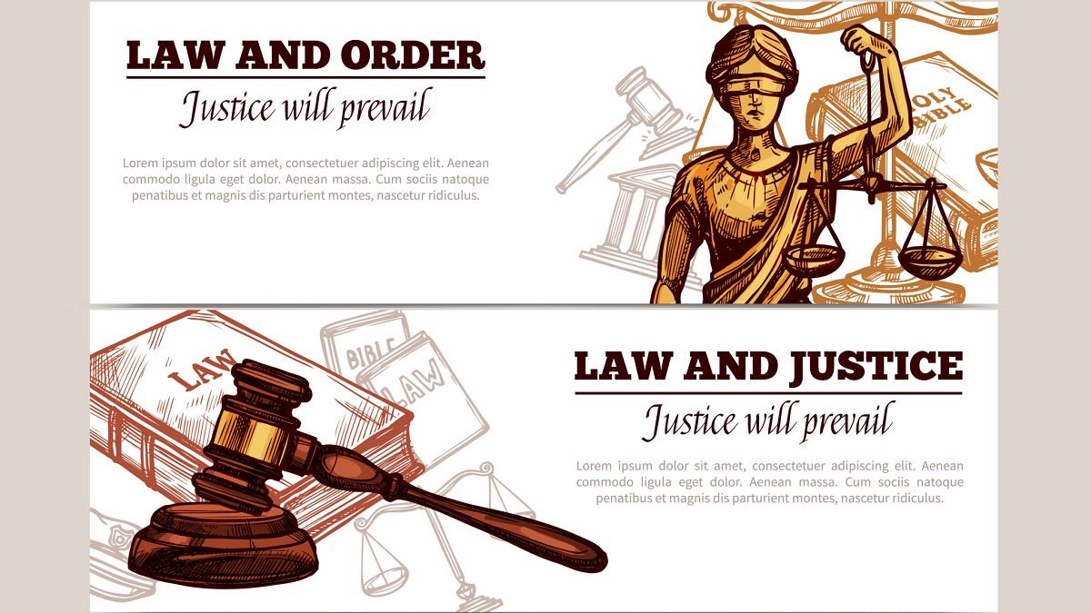 Diszkrimináció ellenes alkotmányjogi panasz