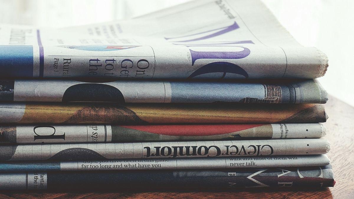 Ami a hazai hírekből kimarad…