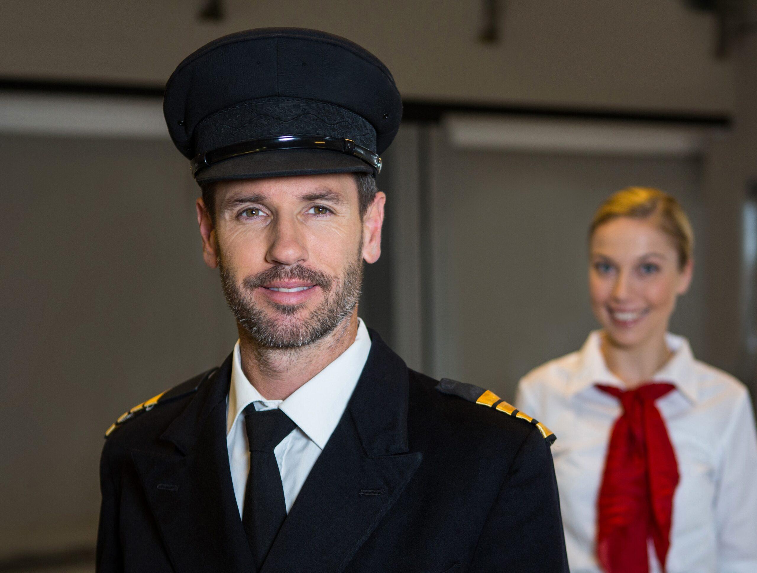 A British Airways-nél 4 beoltott pilóta halt meg egy héten belül!