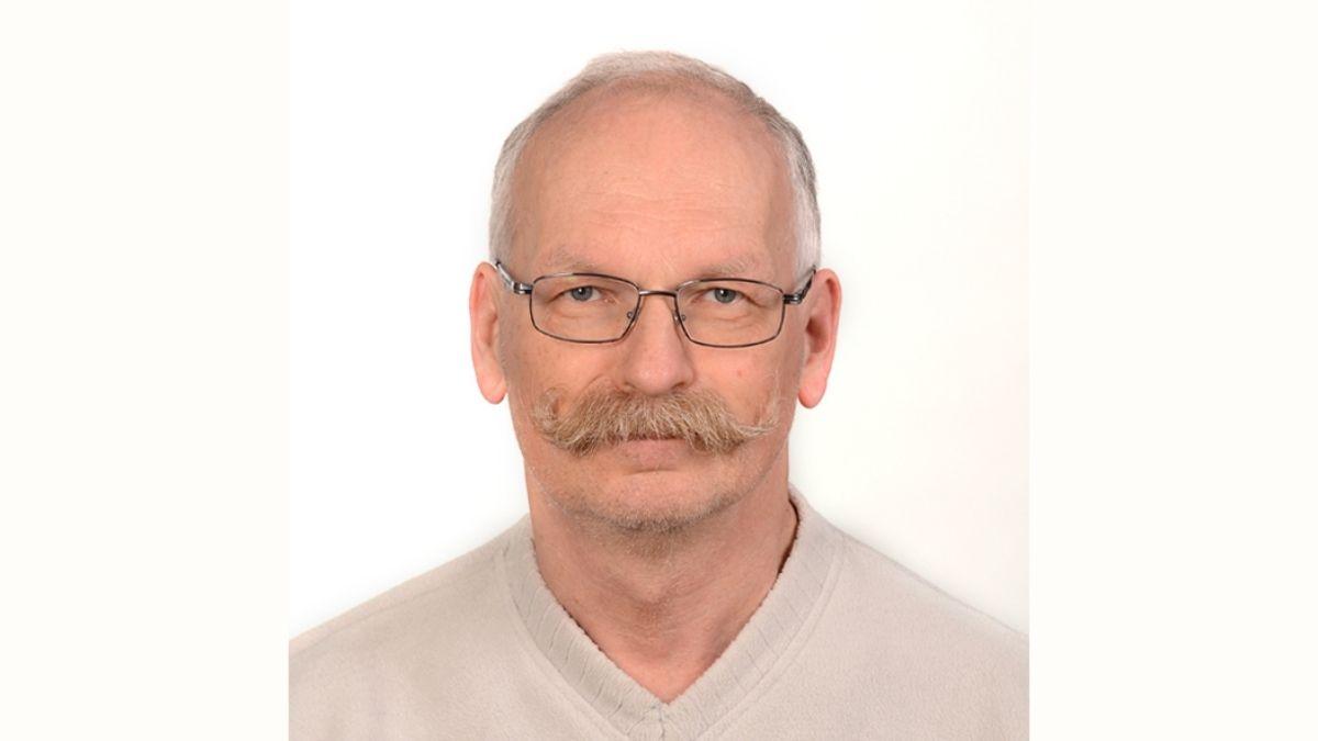 Aláírásgyűjtés dr. Pócs Alfrédért