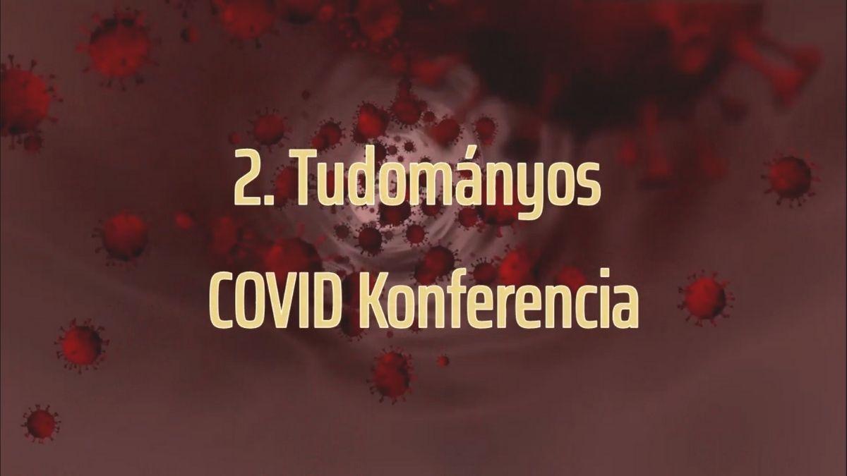 Magyarok X. Világkongresszusa – Dr. Tamasi József nyitóbeszéde