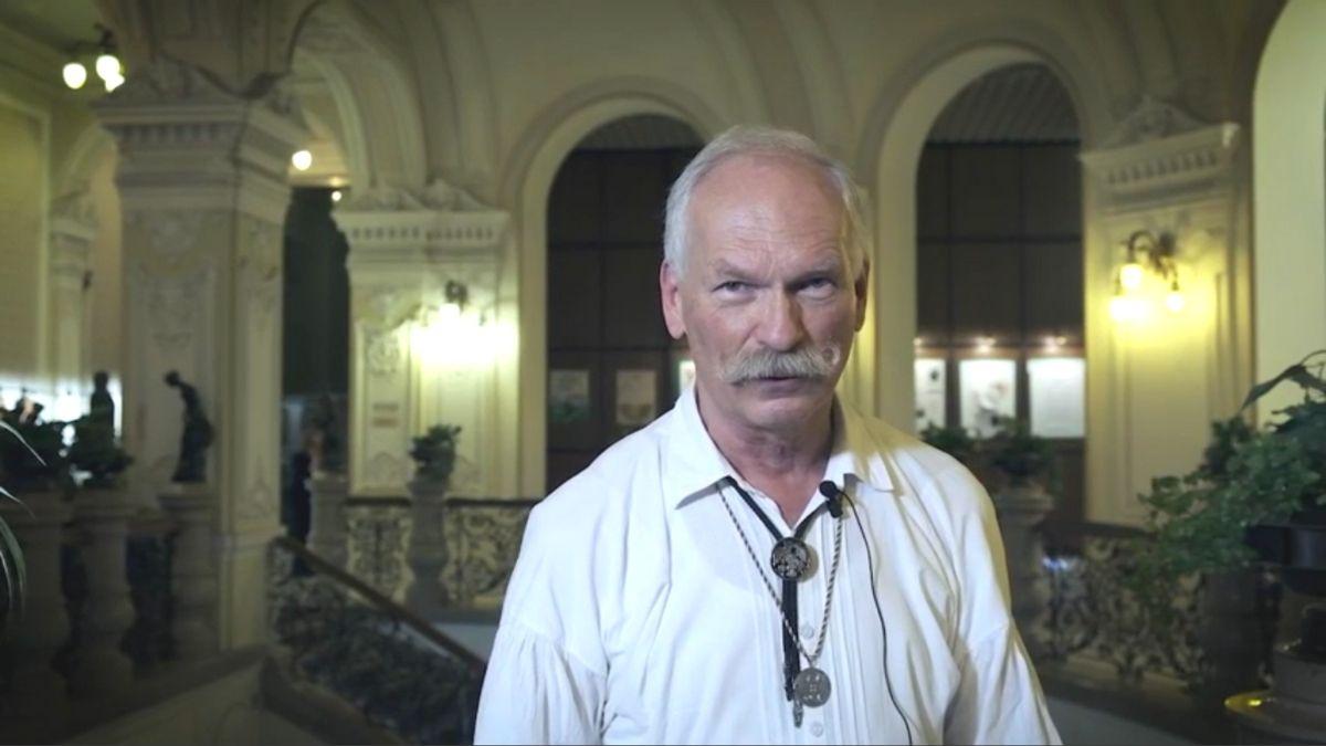 Dr. Pócs Alfréd – Összefoglaló a II. Nemzetközi Orvoskonferenciáról