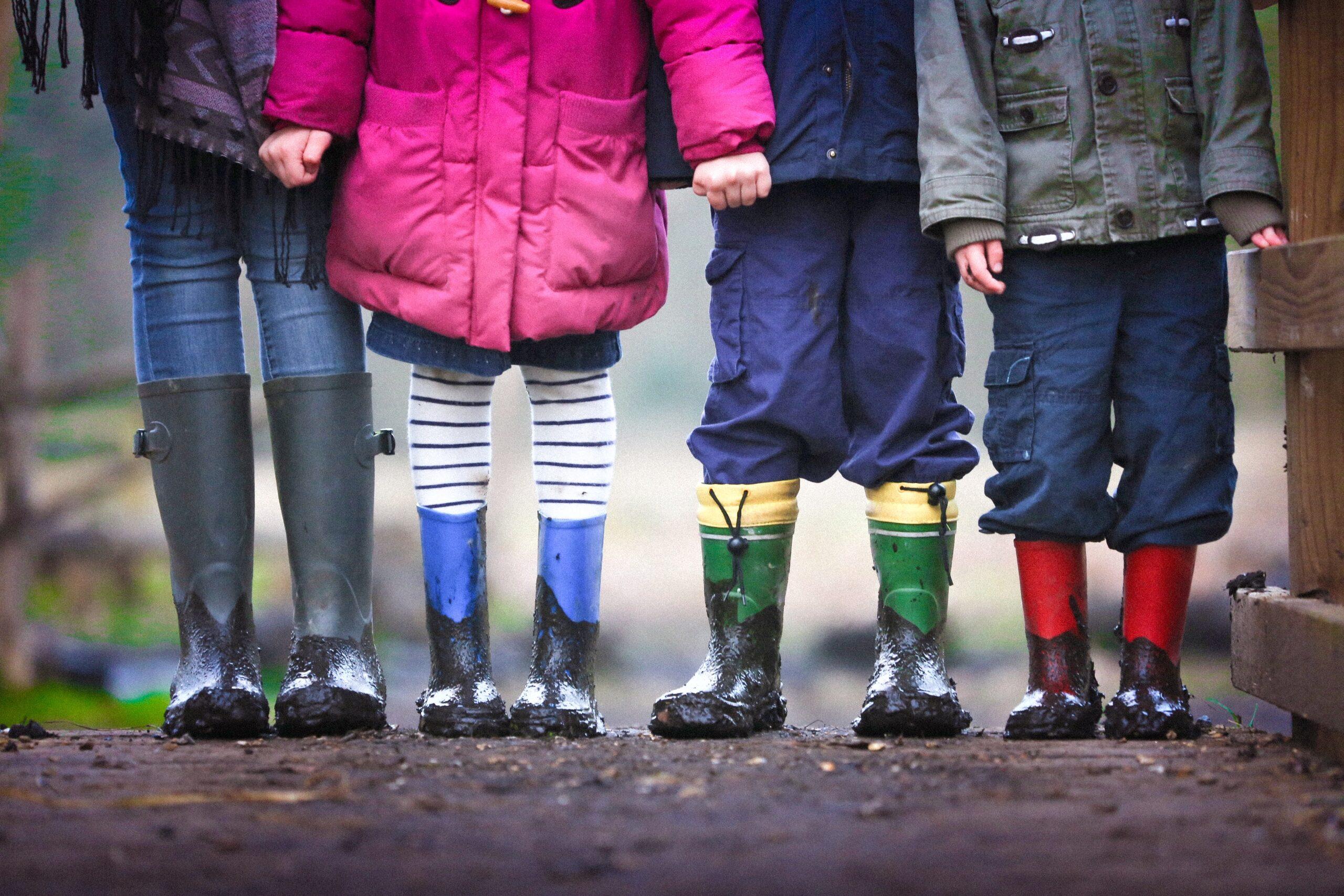 Miként járjunk el a gyerek oltásra buzdító iskolaigazgatók és hivatalnokok intézkedései nyomán