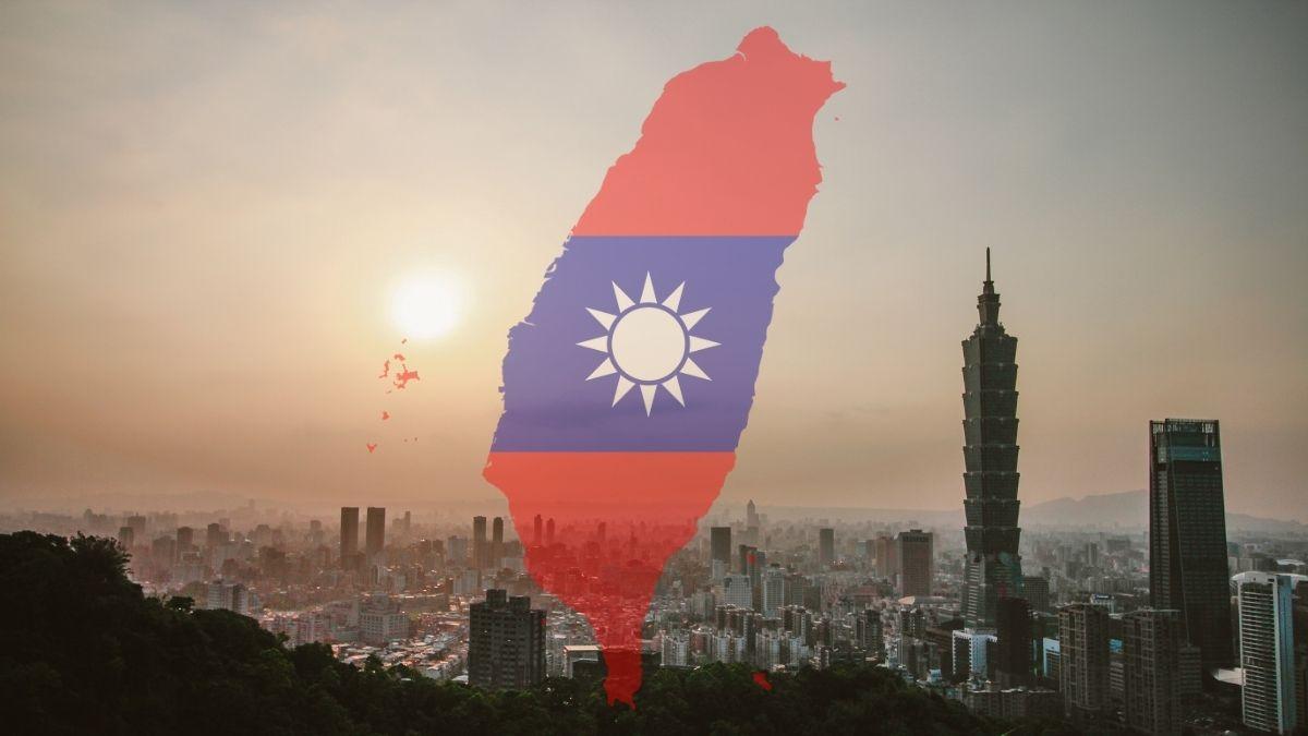 Taiwanban a covid vakcinától elhalálozottak száma meghaladta a vírusban elhalálozottak számát