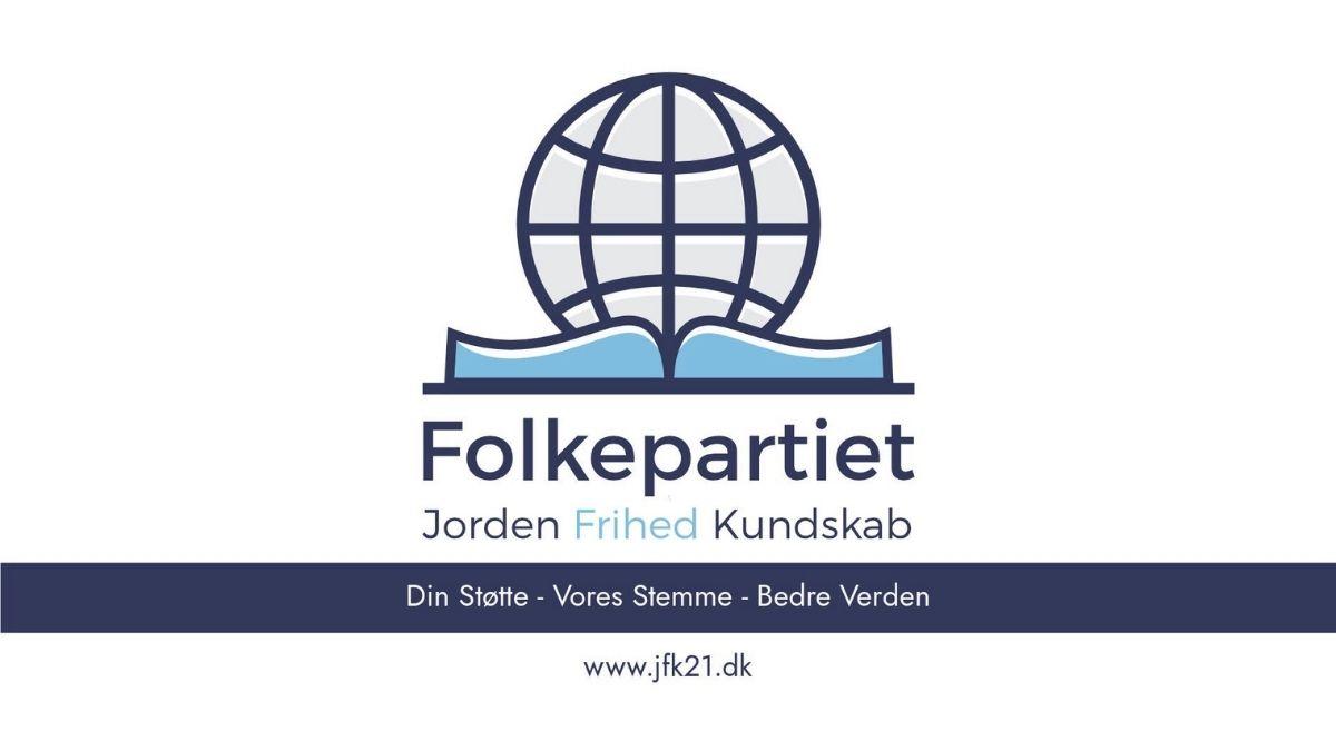 Dánia: Nyert per a kötelező PCR teszt ellen